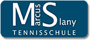 banner_tennisschule-slany.png